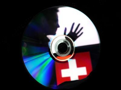 Drei Steuerfahndern aus NRW wird von der Schweiz «nachrichtliche Wirtschaftsspionage» vorgeworfen. Bei einer Einreise riskierten sie eine Verhaftung.Foto: Julian Stratenschulte