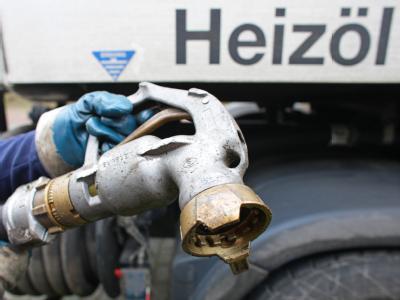Die Ölpreise standen zuletzt unter starkem Druck. Foto: Patrick Pleul/Archiv