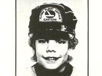 Das Verschwinden von Etan hatte vor drei Jahrzehnten eine weltweite Suchaktion ausgelöst. In den USA wurde sein Bild sogar auf Milchkartons gedruckt.. Foto: N.Y. Police Department