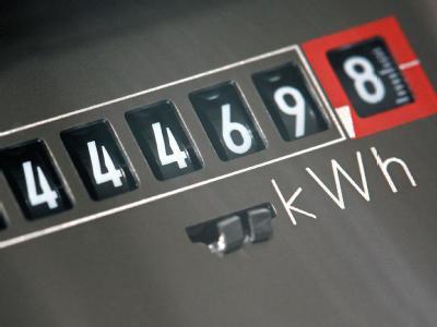 Mit einem Strompreisrabatt könnten Geringverdiener entlastet werden. Foto: Jens Büttner