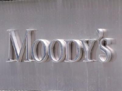 Die Ratingagentur Moody's hat Deutschland einen negativen Ausblick verpasst. Foto: Andrew Gombert/Archiv