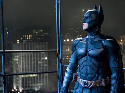 Es sollte ein schöner Kinoabend werden: Bei der Filmpremiere des neuen «Batman»-Films in Denver lief ein Mann ins Kino und schoss wild um sich. Foto: Ron Phillips.