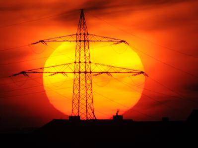 Wirtschaftsminister Rösler will die Energiewende zum Kernthema seines Ressorts machen. Foto: Julian Stratenschulte