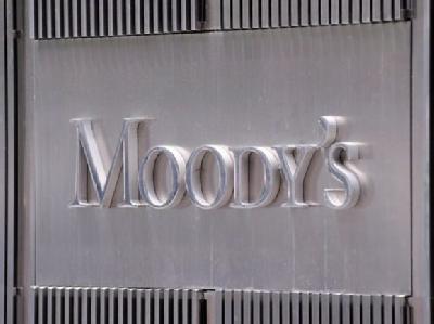 Die Schuldenkrise ist um ein Kapitel reicher: Nun nimmt die Ratingagentur Moody's staatlich abgesicherte deutsche Banken unter die Lupe. Foto: Andrew Gombert/Archiv