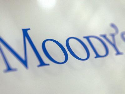 Nun knöpft sich die Ratingagentur Moody's staatlich abgesicherte deutsche Banken vor. Foto: Fredrik von Erichsen