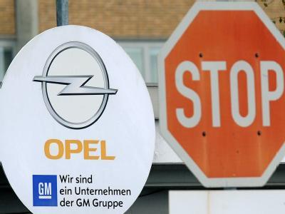 Das Ringen um eine sichere Zukunft für den Autobauer Opel scheint kein Ende zu nehmen.