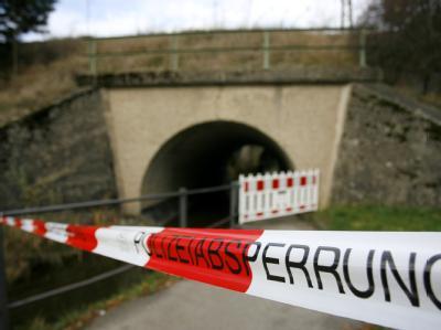Missbrauchsfall in Ansbach