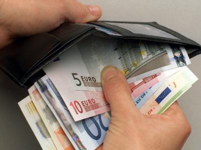 Wenn es nach dem CDU-Politiker Norbert Barthle gehen würde, müssten Gutverdienende in Zukunft mehr Steuern zahlen.