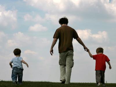 BGH-Urteil zur Vaterschaft