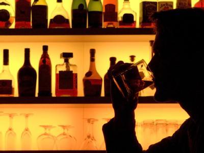 Schüler aus Lübeck hatten im Hotel «Anatolia Beach» in Kemer den gepanschten, tödlichen Alkohol getrunken. Symbolfoto: Klaus-Dietmar Gabbert