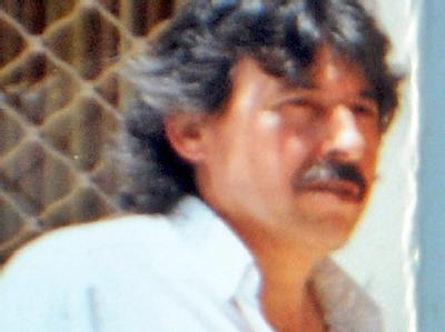Armando L., das