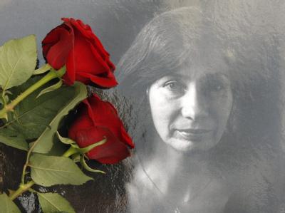 Eine Woche nach dem Mord an der Menschenrechtsaktivistin Natalja Estemirowa ist ein weiterer Menschenrechtler tot aufgefunden worden.
