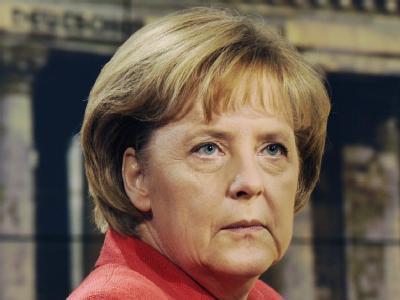 Bundeskanzlerin Angela Merkel hat nach den Pannen im Kernkraftwerk Krümmel den Energiekonzern Vattenfall scharf kritisiert.