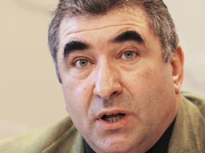 Brandenburgs Bauernpräsident Udo Folgart ist ins SPD-Kompetenzteam aufgenommen worden.