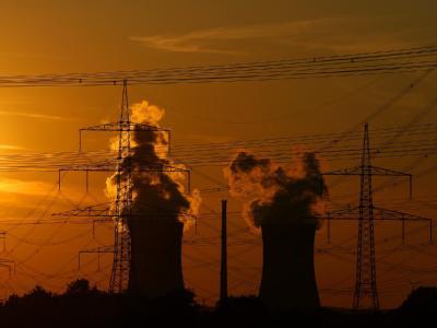 Milliardengeschäft Atomkraft: Wie geht es nach den Beschlüssen der neuen Koalition weiter?