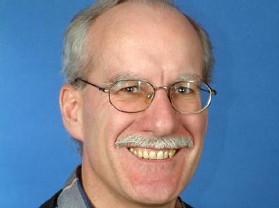 Hans-Georg Ehrhart