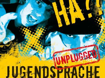 Jugendwort 2010