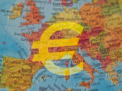 Die andauernde Krise in Europa könnte einen langen Schatten für eine ganze Generation werfen. Foto: Patrick Pleul dpa