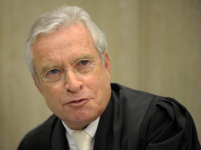 Johann Schwenn