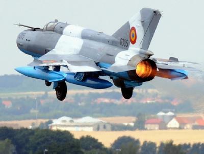 MiG-2