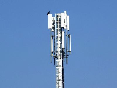 USA planen in Afghanistan ein unabhängiges Mobilfunk-Netz aufzubauen: Kommunikationstechnologie ist für die Amerikaner längst zu einer der wichtigsten außenpolitischen Einflussgrößen geworden. (Symbolbild)