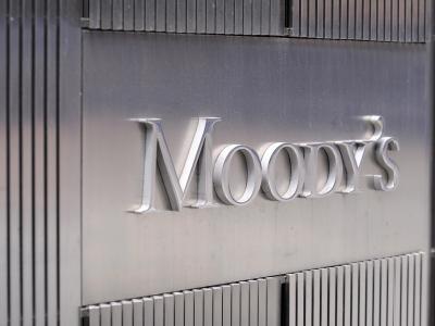 Schon wieder hat eine Ratingagentur zugeschlagen: Moody's hat die Kreditwürdigkeit von Spaniens Banken und einzelnen Regionen herabgestuft. Foto: Andrew Gombert, dpa
