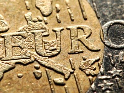 Bei den Deutschen steigt die Angst vor immensen Staatsschulden deutlich. Foto: Julian Stratenschulte
