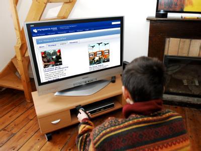 Allein bei den Nutzungsbedingungen für MySpace hat die Stiftung Warentest 20 unwirksame Klauseln gefunden.