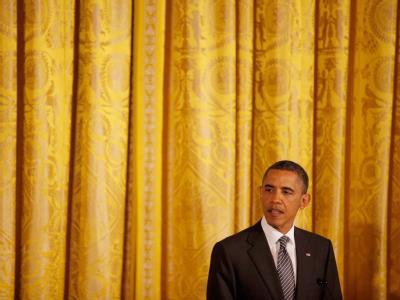 Wie starb Osama bin Laden? Die US-Regierung hat die Darstellung der Ereignisse in den letzten Tagen mehrfach korrigiert.