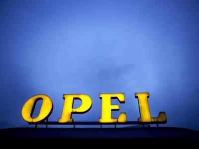Die Opel-Treuhandgesellschaft hat sich noch nicht auf einen Anbieter für Opel festgelegt.