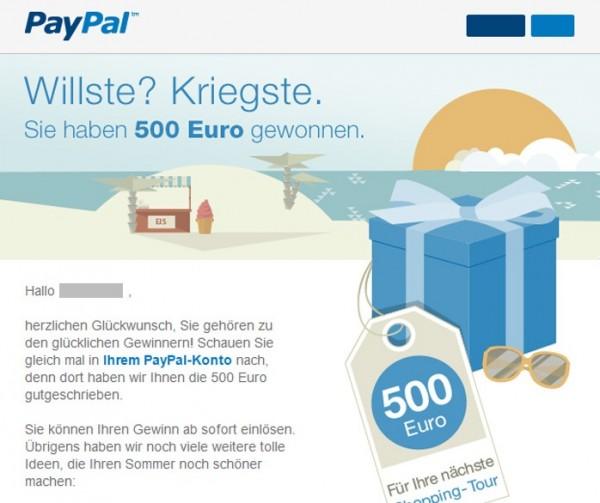 kann man sein paypal konto mit paysafecard aufladen