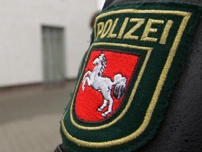 In Hildesheim ist ein 22-Jähriger festgenommen worden, der sich an Kindern im Schwimmbad vergangen haben soll. Foto: Ingo Wagner/Archiv