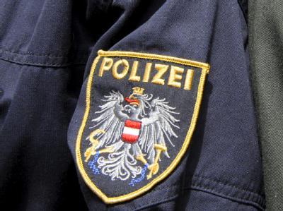 Am Flughafen Schwechat bei Wien ist ein mutmaßlicher tschetschenischer Terrorist festgenommen worden.