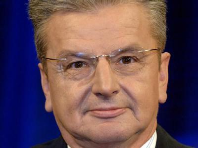 Joachim Poß