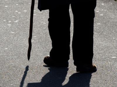 Auf die Rentner kommen voraussichtlich neue Zusatzbelastungen in der gesetzlichen Krankenversicherung zu.