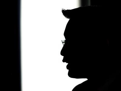 Seit der Nominierung zum Nachfolger von Guido Westerwelle musste Rösler schon mehrere Male Durchsetzungsvermögen beweisen. Als Parteichef und Wirtschaftsminister wird es an weiteren Prüfungen nicht mangeln. (Archivbild)