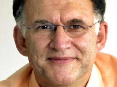 Ist mit der Arbeit der Bundesregierung hinsichtlich des Datenschutzes unzufrieden: Peter Schaar. (Archivbild)