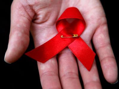Bei der 18. Weltaidskonferenz steht vor allem der Zugang aller HIV-Infizierten zu medizinischer Versorgung im Mittelpunkt.