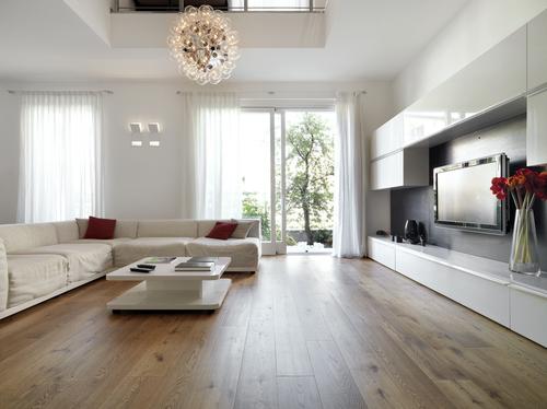 Modern oder Klassisch – Die eigene Wohnung einrichten