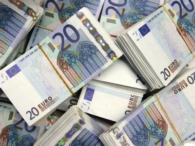 Die schwarz-gelbe Koalition erntet heftige Kritik für ihre geplanten Steuersenkungen.