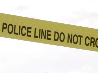 Ein 14-jähriger US-Amerikaner wurde offenbar vier Jahre lang in einem Schrank eingesperrt. (Symbolbild)