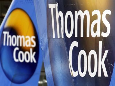 Das britisch-deutsche Unternehmen Thomas Cook holt deutschen Urlauber aus Tunesien zurück.