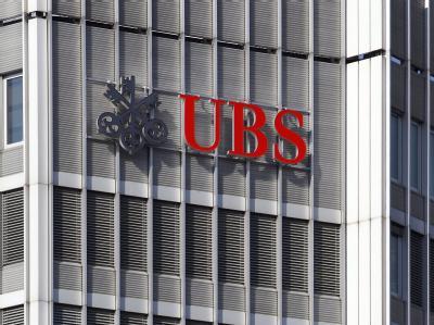 Dem Land Nordrhein-Westfalen soll laut «FTD» Schulungsmaterial der Schweizer Großbank UBS vorliegen, mit dem der Bank Beihilfe zur Steuerhinterziehung nachgewiesen werden soll. Foto: Alessandro Della Bella