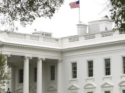 Das Weiße Haus sprach von einem «guten Treffen». Foto: Dennis Brack