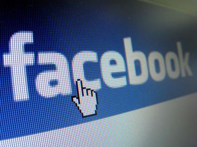 In einem Prozess um folgenschwere Facebook-Gerüchte ist ein 23-Jähriger zu vier Jahren und drei Monaten Gefängnis verurteilt worden. Foto: Stephan Jansen