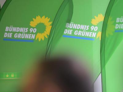 Führende Europapolitiker der Grünen fordern einen radikalen Kurswechsel ihrer Partei. Foto: Stefan Sauer