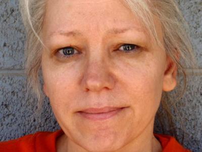 Noch vor Weihnachten könnte die einstige Todeskandidatin Debra Milke eine wichtige Nachricht über ihr Schicksal erhalten. Die US-Richterin in dem aufgerollten Mordverfahren gegen die in Berlin geborene Frau will entscheiden, ob die Anklage ihren wichtigst