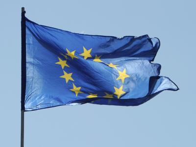 Die EU-Staats- und Regierungschefs treffen sich in Brüssel zum letzten Gipfel des Jahres. Foto: Jens Kalaene
