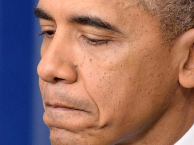 Als Konsequenz aus den NSA-Affären will US-Präsident Barack Obama schnell die heikle Frage der Geheimdienstarbeit anpacken. Foto: Michael Reynolds