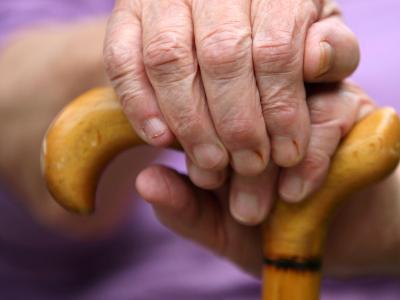 Sollen bei der abschlagfreien Rente mit 63 Jahren auch Phasen der Arbeitslosigkeit berücksichtigt werden? Foto: Oliver Berg